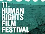 11. HUMAN RIGHTS FILM FESTIVAL